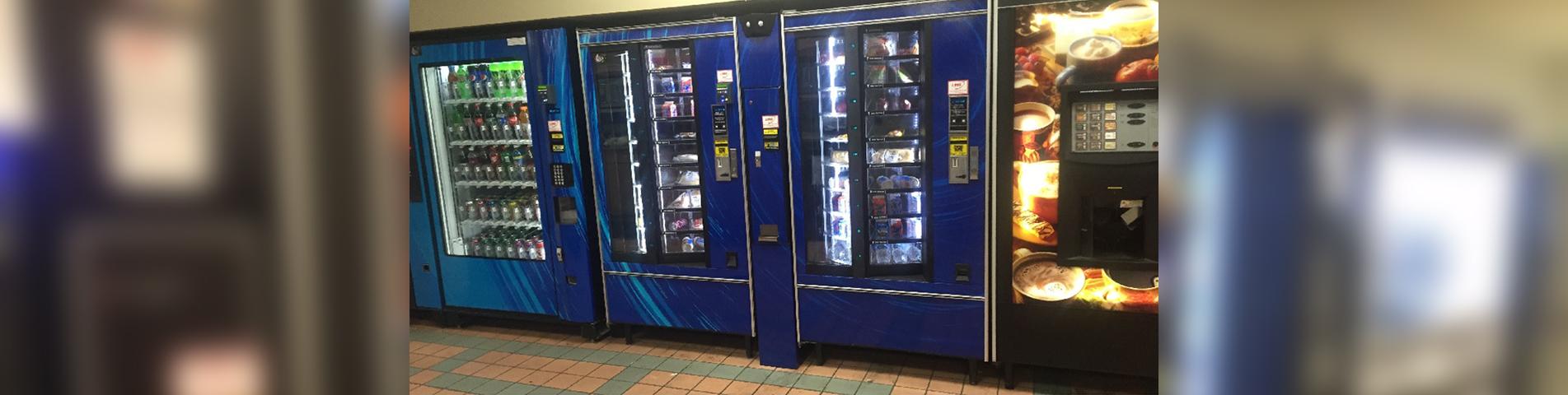 slider-vending-sm
